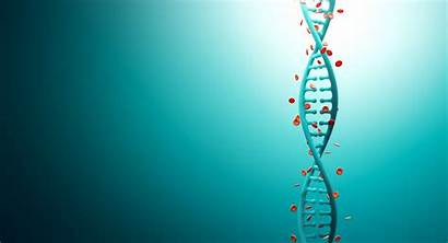 Medical Genetics Wallpapers Biology Science Abstract Desktop