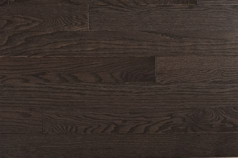High Quality Hardwood Resin Flooring Products Quick Step Lagune Laminate Better Than Carpet Installing Hardwood On Walls Fitters Kidderminster Sale Markham Floor Protectors Dogs Natural Stone Los Angeles
