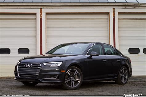 audi of america sets january sales record suv strength and sedan demand audiworld