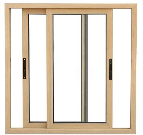 Sliding Wood Window Design   www.imgkid.com   The Image