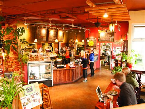 organic kitchen caterers building an organic vegan bakery cafe and catering 1224