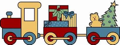 Train Clip Toy Clipart Clipartpanda Cartoon Trains