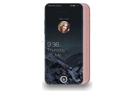 when is the new iphone 7 coming out iphone 7 release date rumours new features news