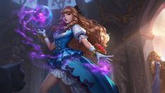 mobile legend wallpapers images   mobile