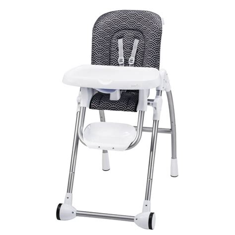 tips costco high chair with cheerful design that makes