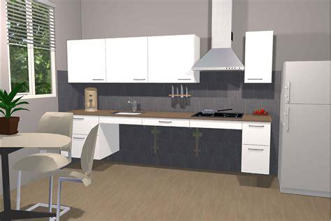 Aangepaste Keukens by Budget Line Keukens Pronk Ergo B V
