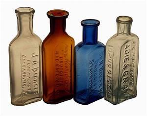 Chosi, U0026, 39, S, Drugstore, Bottle, Page