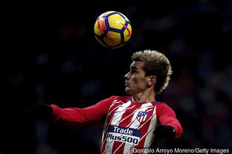 Spanish press claim Tottenham Hotspur have made contact ...