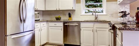 find  thermador appliance repair services  san diego
