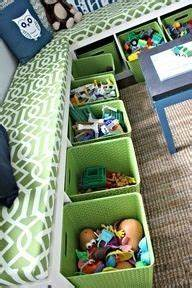 Kleinkind Zimmer Junge : die besten 17 ideen zu jungszimmer auf pinterest kinderzimmer jungen und zimmer f r gro e jungs ~ Indierocktalk.com Haus und Dekorationen