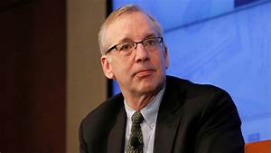 Fed's Dudley says drop in stocks is 'small potatoes ...
