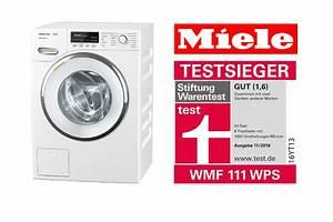 Miele Waschmaschine 8 Kg : samsung wf70f5eb waschmaschine a fron f r 379 00 22 ~ Sanjose-hotels-ca.com Haus und Dekorationen