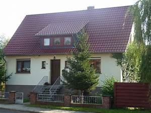 Gifhorn Haus Kaufen : fence house design einfamilienhaus bauen ~ A.2002-acura-tl-radio.info Haus und Dekorationen
