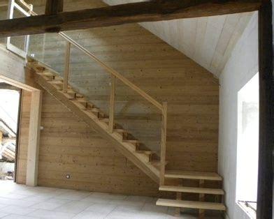 fabricant d escalier en bois oltre 1000 idee su limon d escalier su arti linguistiche inglesi photo du jour e