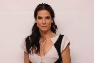 Sandra Bullock Sued