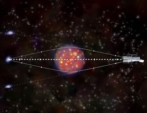 NASA - A Matter of Fact