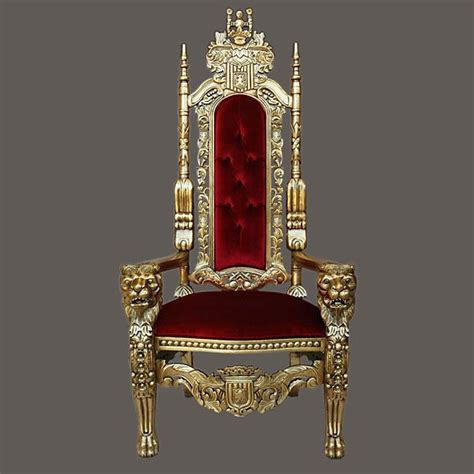 20 best ideas about king throne chair on throne chair king chair and king s throne