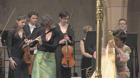 orchestre de chambre orchestre de chambre occitania