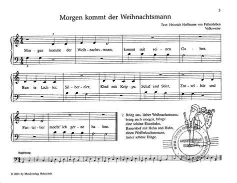 Kostenlose Noten Weihnachtslieder.Kostenlos Herunterladen Noten Für Flöte Weihnachtslieder Evehoc