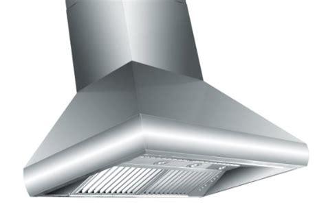 whitewashing kitchen cabinets z line zlar68742 stainless steel wall mount range 42 1074