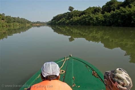 Pictures of Senegal - Niokolo-Koba-0004 - birdwatching on ...