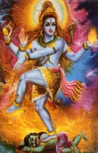 Image result for images shiva the destroyer