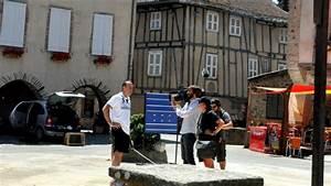 U0026quot Des Racines Et Des Ailes U0026quot  Se Pose En Aveyron