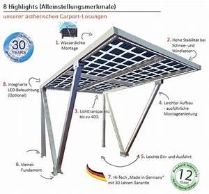 Carport Planer Kostenlos : photovoltaik selbstbausatz automobil bau auto systeme ~ Sanjose-hotels-ca.com Haus und Dekorationen