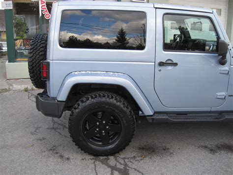 jeep liberty arctic blue 100 jeep liberty arctic blue jeep liberty 2004