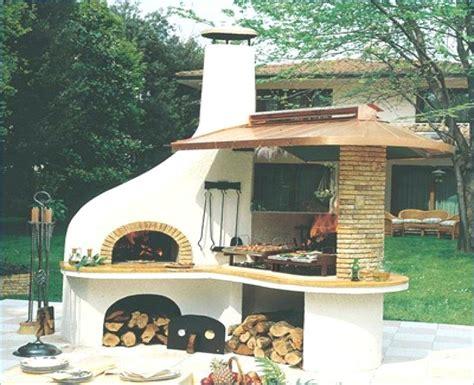Garten Kaufen Frankfurt Ebay by Pizzaofen Kaufen Holzbackofen Und Holz Fa 1 4 R Den Garten