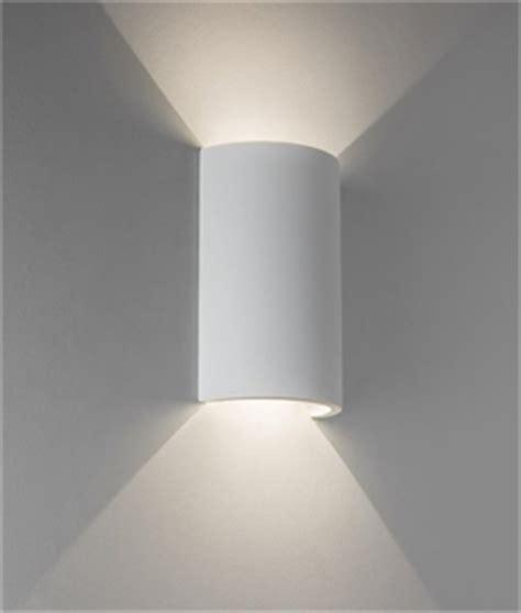 plaster uplights plaster wall wash lights lighting styles
