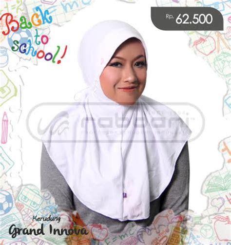 jilbab rabbani  sekolah cantik  jilbab cantik