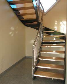 Treppengeländer Berechnen : bildergebnis f r 1 4 gewendelte treppe metall berechnen treppe pinterest gewendelte treppe ~ Themetempest.com Abrechnung