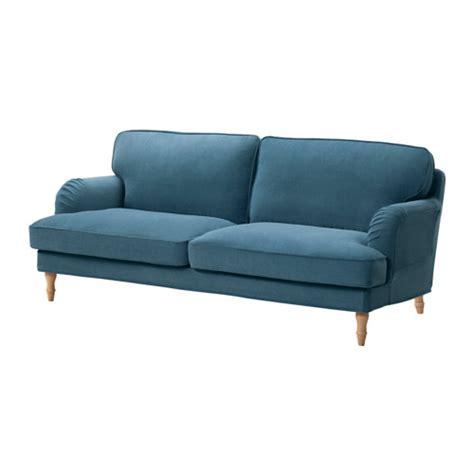 housse canape ikea stocksund housse de canapé 3pla ljungen bleu ikea