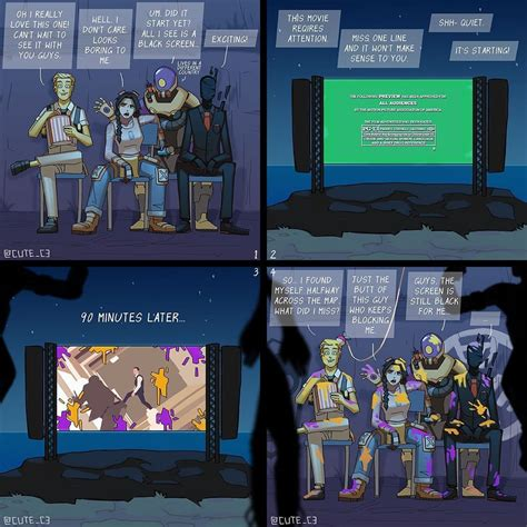 Custom Funny Gamerpics 1080x1080 Meme Funny Xbox