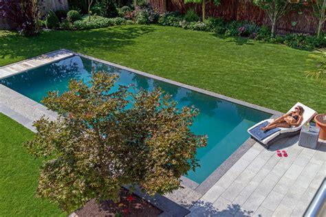 naturpool oder schwimmteich urlaub im eigenen garten mit naturpool oder schwimmteich das feriengef 252 hl einfach nach hause holen