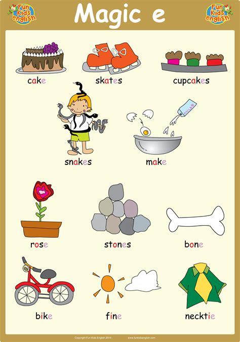 magic  wall poster  images fun songs  kids