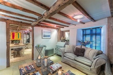 Cottage Hire Cotswolds Yarrow Cottage Unique Design In The Cotswolds Updated