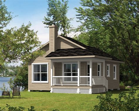 cottage home plans cottage style house plan 3 beds 1 00 baths 660 sq ft