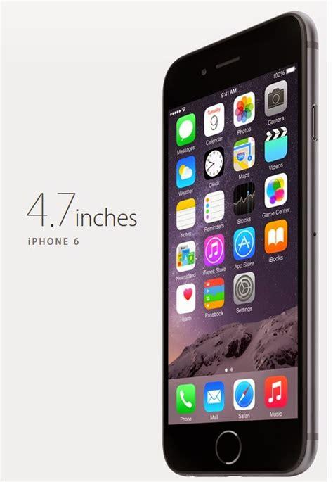 iphone 5 lcd näyttö
