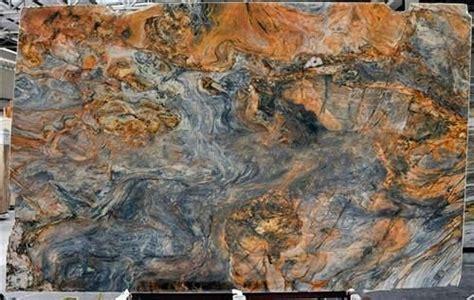 fusion quartzite slab buy fusion quartzite slab