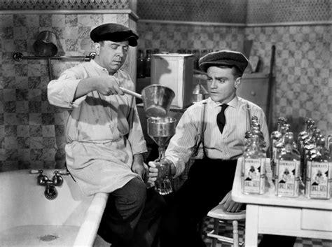 bathtub gin nyc dress code bathtub gin beber ginebra destilada en la ba 241 era