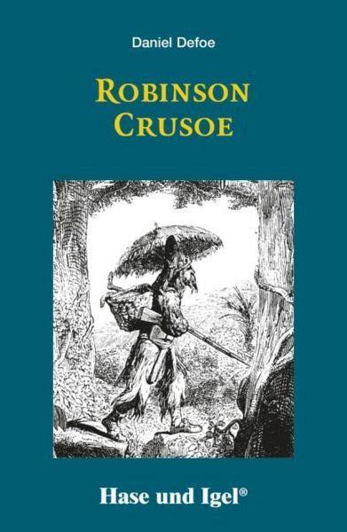 robinson crusoe von daniel defoe schulbuecher portofrei