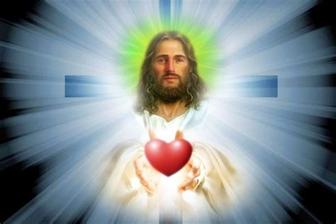 Fotos de andrea barros em papéis de parede. YESUS ADALAH TERANG DUNIA ~ WALLPAPER KRISTIANI
