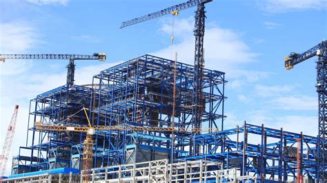 Bg-construction-site « The Environmental Law Group, Ltd