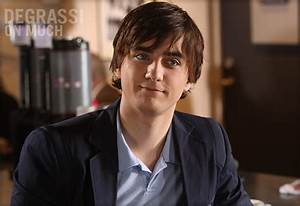 Picture of Landon Liboiron in Degrassi: The Next ...