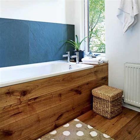 natural bathroom bathroom designs baths housetohome