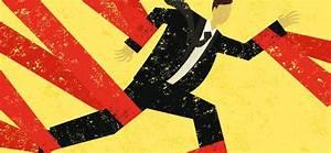 6 Ways to Keep Bureaucracy Out of Your Company | Inc.com
