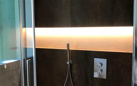 Illuminazione Vicenza Illuminazione In Bagno Come Realizzarla Fratelli
