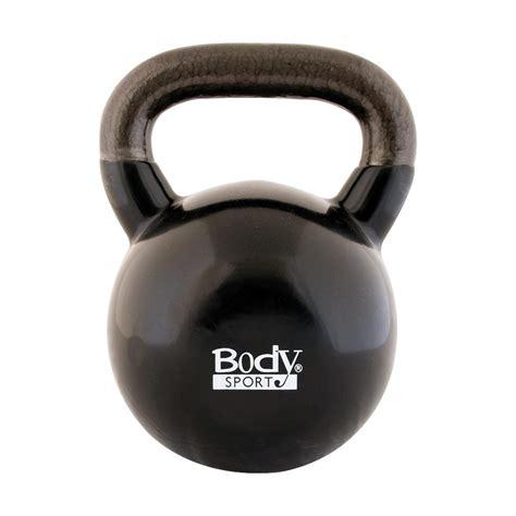 kettlebell sport body weights weight
